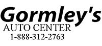 Gormley's Auto Center